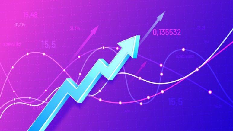 growing financial schedule